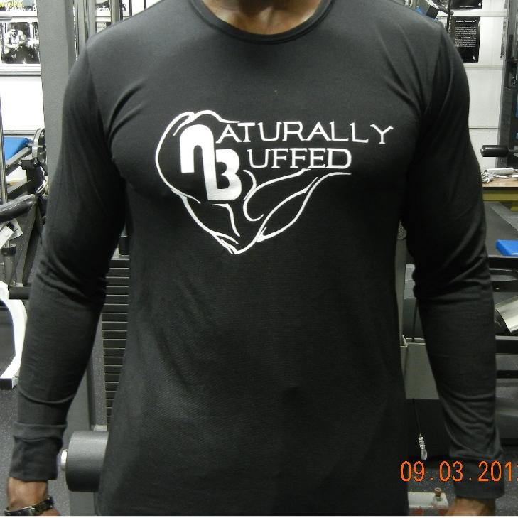 Mens-Naturally-Buffed-Black-32-Heat