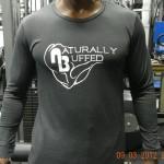 Mens-Naturally-Buffed-Charcoal-32-Heat