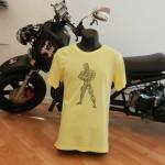 Mens-Tribal-Fit-Man-yellow