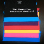 Womens-Do-Better-Become-Better-colors1