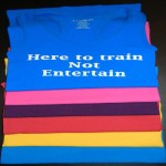 Womens-Here-to-Train-Not-Entertain-colors1