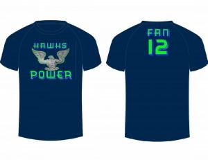 Seahawks-Power-Front-Full-Logo-Back-FAN-12-300×231