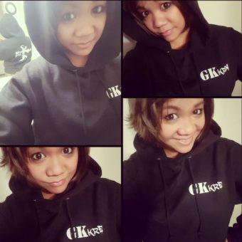 loraine-gkkrew-black-hoodie