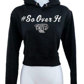 Crop-top-hoodie-Black-SoOverIt