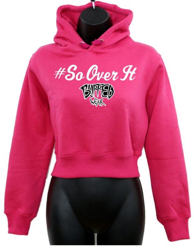 Crop-top-hoodie-Pink-SoOverIt