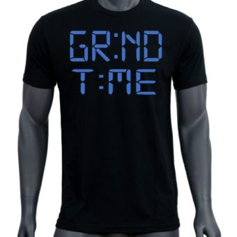 Time-Grind-Men-t-shirt1