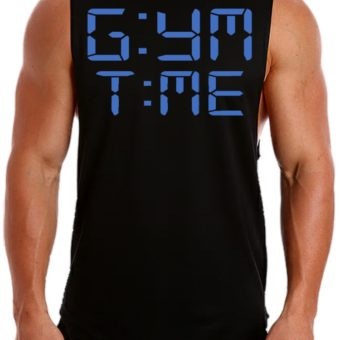 Time-Gym-Men-muscle1