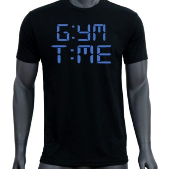 Time-Gym-Men-t-shirt1