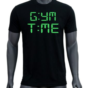 Time-Gym-Men-t-shirt2