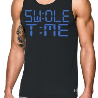 Time-Swole-men-tanktop1